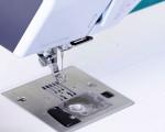 Foto Voor de beste naai- en borduurresultaten