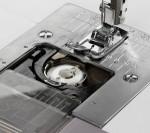 Foto Grijpersysteem met drop-in-spoelsysteem